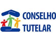 Conselheiros Tutelares serão escolhidos no próximo dia 06 de outubro
