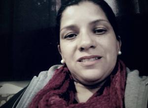 Comunidade dilermandense elege Eliane Dias como Conselheira Tutelar