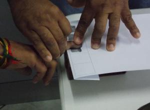Secretaria Municipal de Assistência oferece a confecção de Carteira de Identidade