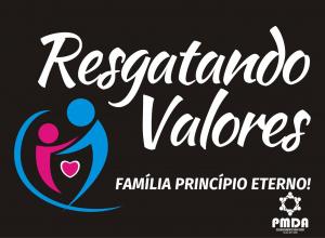 Comunidades do interior de Dilermando de Aguiar receberão palestras do projeto